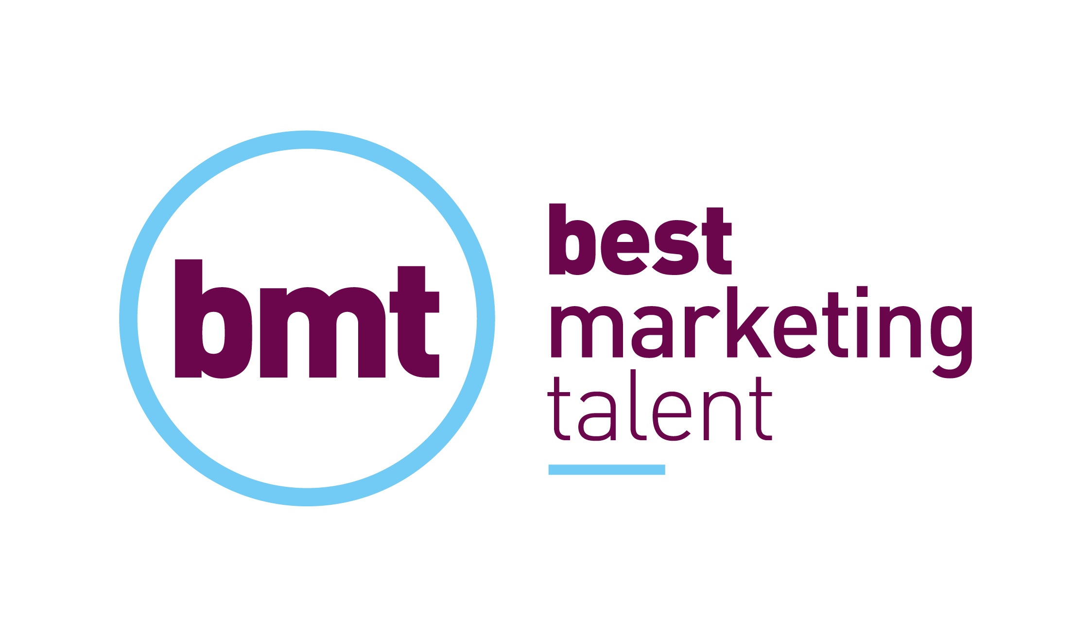 Best Marketing Talent